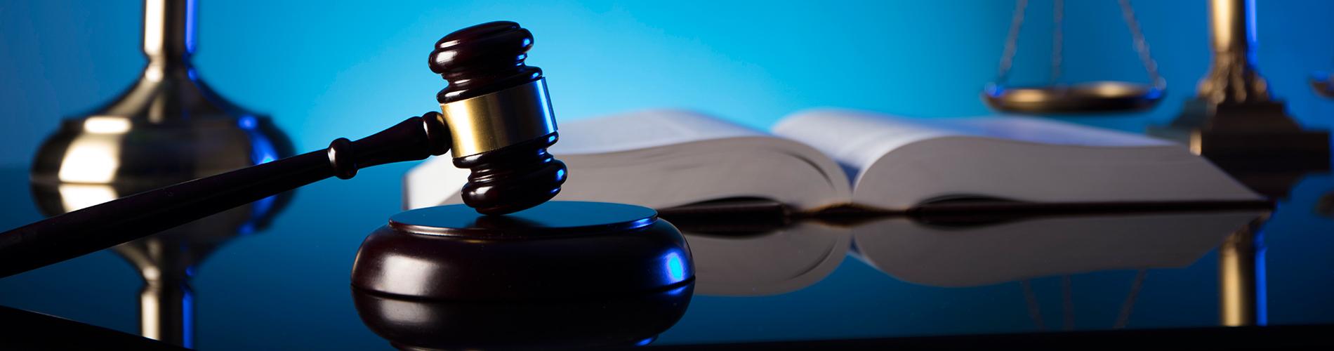 Юридическая консультация. Оказание юридических услуг в Москве